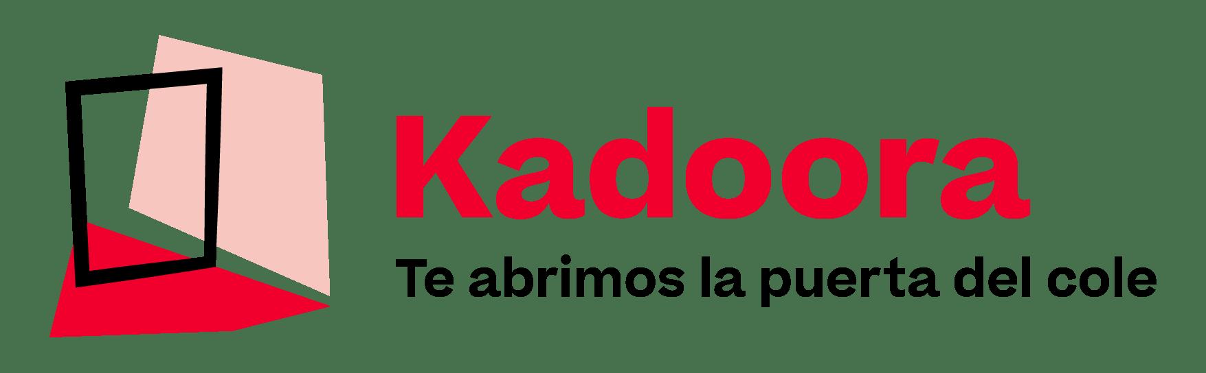 Kadoora